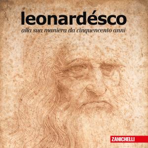 Leonardesco