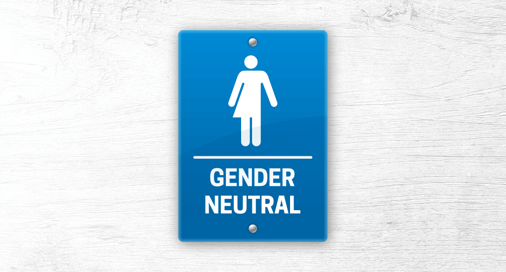 Gender neutral