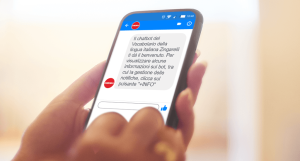 chatbot_orizzontale