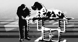 dogman_orizzontale