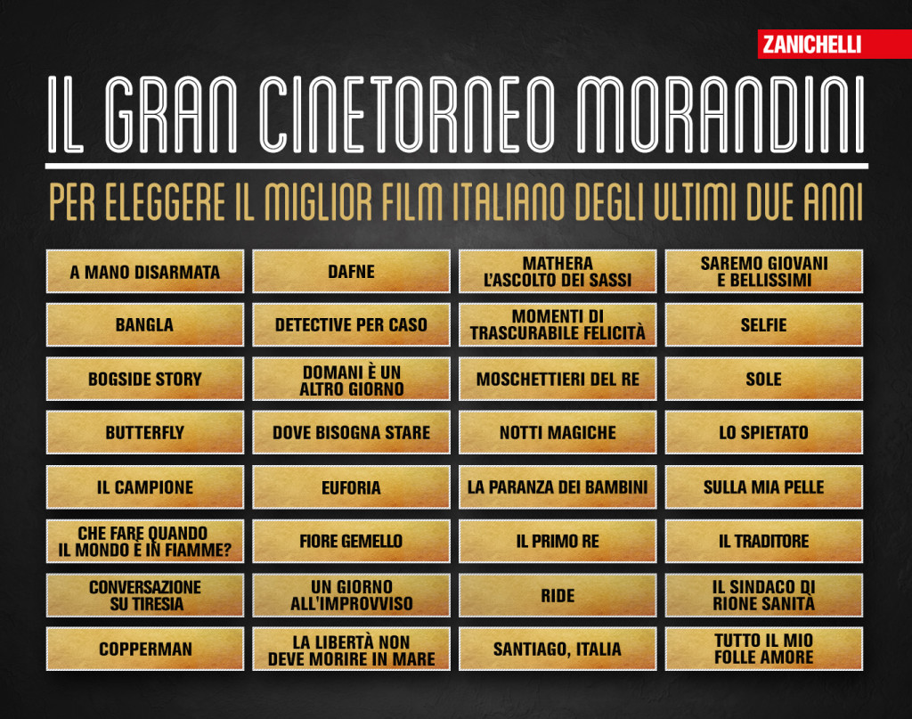 partecipanti_torneo-moramdini