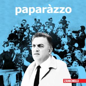 2017_02_22_paroladi_paparazzo