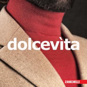 2019_02_08_parola_di_dolcevita