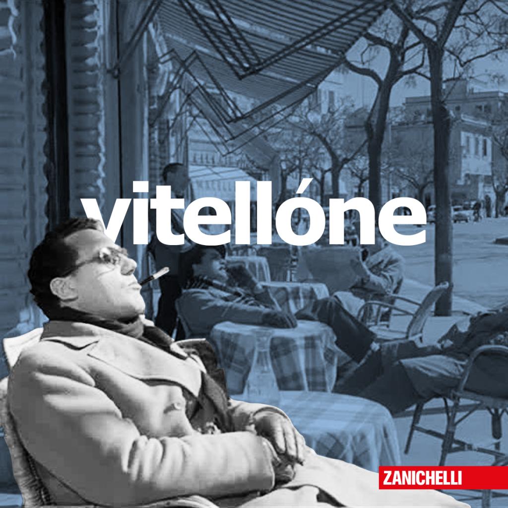 2019_06_10_lemma_vitellone