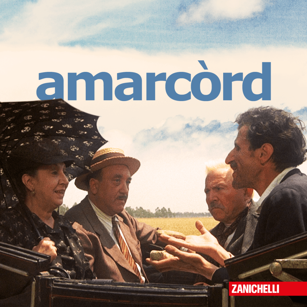 2019_07_13_lemma_amarcord