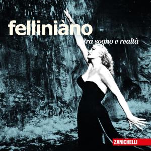 2020_01_20_lemma_fellini
