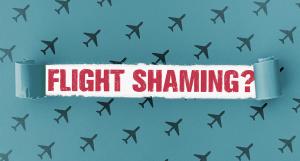 flightshame_orizzontale