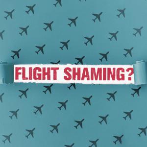 flightshame_thumb