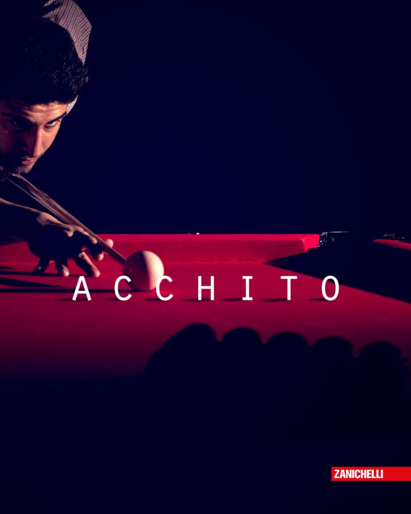 acchito