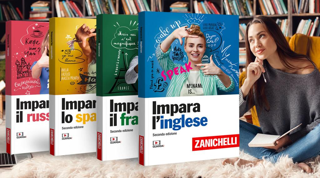 zanichelli- impara-le-lingue-ing-fra-spa-ru_2021