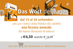 LPDG_italiano_tedesco_2020_promo annuale