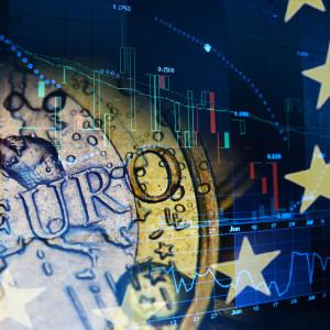 Next Generation EU, recovery fund