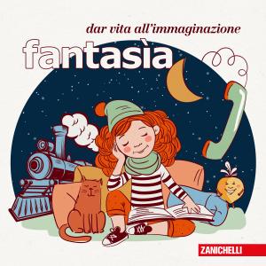 2020_10_23_lemma_fantasia