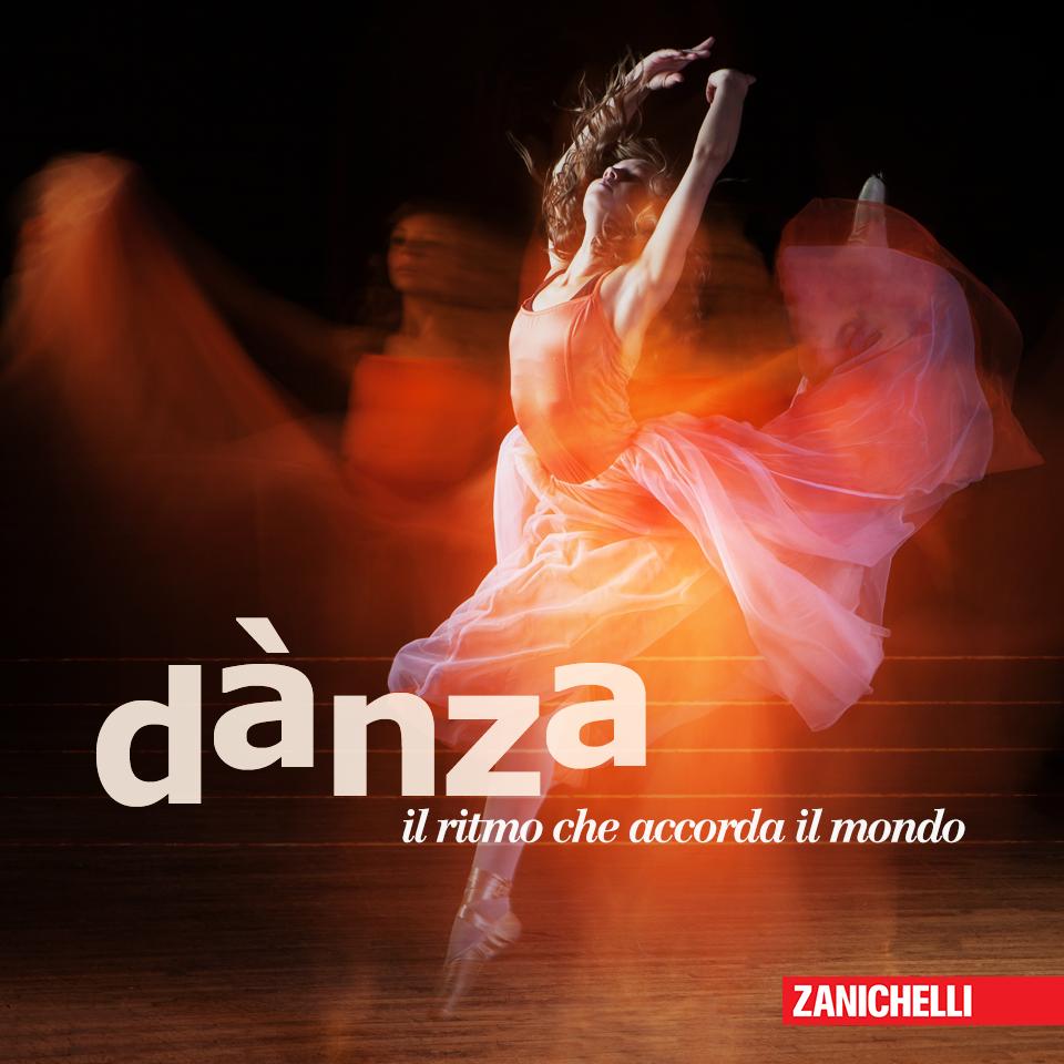 zanichelli-battiato-danza