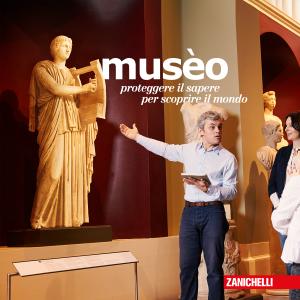 2021_05_18_lemma_museo