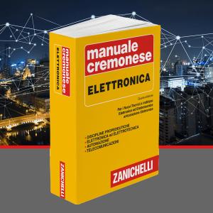 zanichelli-banner_CremoneseElettronica