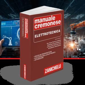 zanichelli-banner_CremoneseElettrotecnica