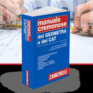zanichelli-banner_CremoneseGeometra