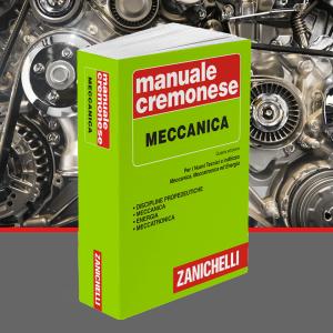 zanichelli-banner_CremoneseMeccanica