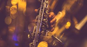 zanichelli_jazz_orizzontale