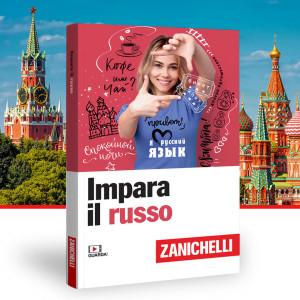 zanichelli-banner_impara-russo_2021
