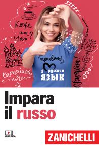 impara-russo_copertina