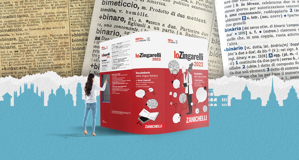 zanichelli-Cambialalingua_orizzontale