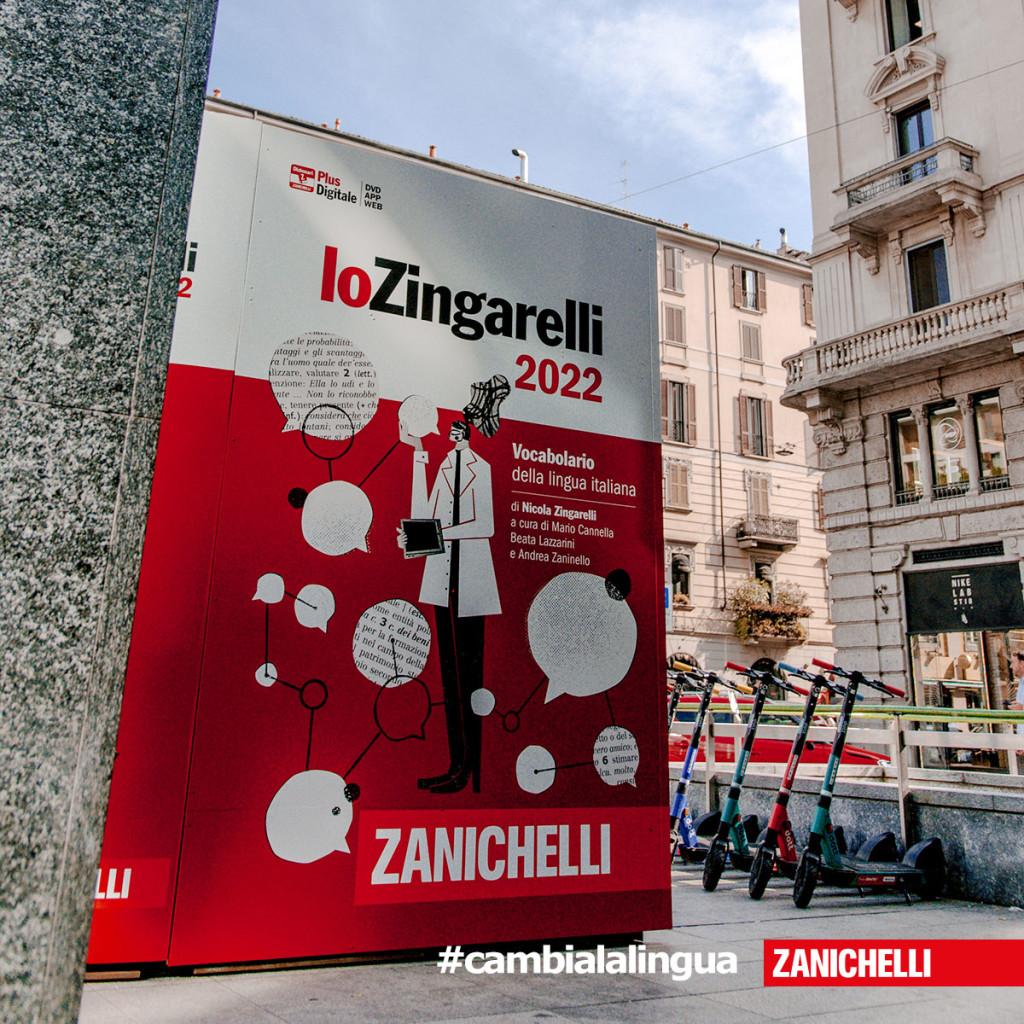 Zanichelli_cambialalinguaMILANO7