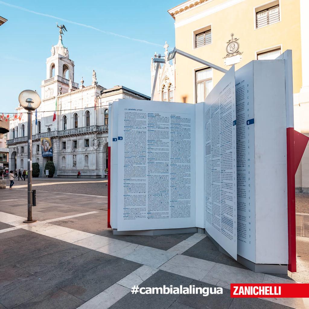 Zanichelli_cambialalinguaPADOVA6